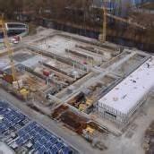 ARA Hofsteig wird umgebaut und erneuert