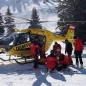 Ein zermürbendes Verfahren: Unfallopfer gegen Versicherung