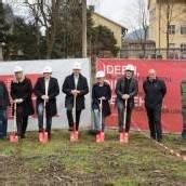 10 Millionen für Wohnanlage in Feldkirch