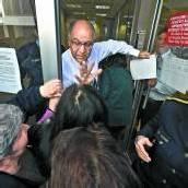 Kein Banken-Run auf Zypern