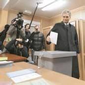 Volksbefragung vor Gericht