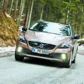 Volvo bringt neue Motoren