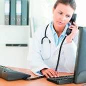 Ärzte wieder in Bereitschaft
