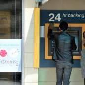 EU-Hilfspaket für Zypern stößt auf Widerstand