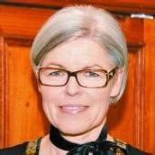 Großer VN-Bürgermeister-Check – Die Frauen sind im Vormarsch /A5