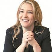 Evelyn Dorn im Gespräch über Job und Familie /D1