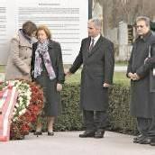 Gedenkstätte für die Opfer der nationalsozialistischen Justiz