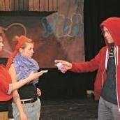 Vorarlberger bringt moderne Romeo und Julia-Version auf Grazer Bühne