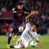 Messi will Karriere in Argentinien beenden