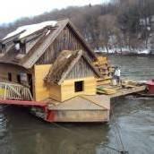 Mühle in Mureck wird generalsaniert