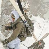 Vorarlbergs Gebirgsjäger messen sich