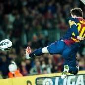 Barcelona konzentriert sich auf Champions League