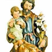 Schulfrei in Vorarlberg dank des heiligen Josef