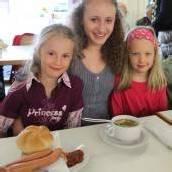 Tradition: Lochauer Suppentag