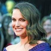 Verpatzter Drehstart für Natalie Portman