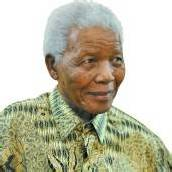 Mandela wieder im Krankenhaus