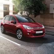 Citroën frischt den C3 auf