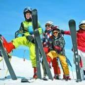 Skisaison in Vorarlberg geht ins Finale