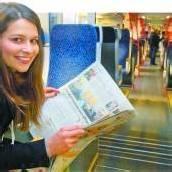 112.502 Vorarlberger pendeln täglich zu ihrem Arbeitsplatz