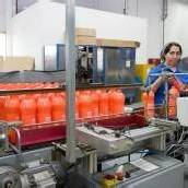 Alpla expandiert weiter: 295 Mill. für neue Werke
