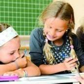 UNICEF stellt Österreich schlechtes Zeugnis aus