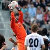 Ingolstadt kann zu Hause nicht mehr gewinnen