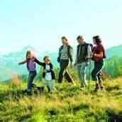 Optimismus im Tourismus