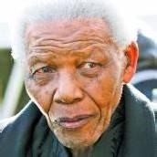 Mandela verließ Krankenhaus