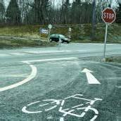 Radweg Quadrella fertig