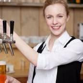 Bier-Geschmack aktiviert Glückshormon im Gehirn