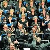 Ermäßigte Karten für Chorseminar in Götzis