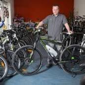 Passion für zwei Räder