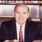 Hubert Kinz verstorben