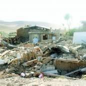 Mindestens 37 Tote nach Erdbeben im Iran