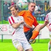 Pirolt zerstört mit Last-Minute-Tor Rankler Derbysieg