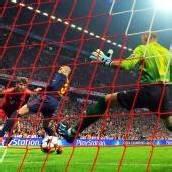 Gigantischer FC Bayern siegt 4:0