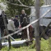 Kriegsveteran läuft in Serbien Amok – 13 Tote