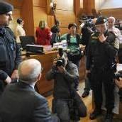 Goldmord-Prozess: Ex-Geliebte als Zeugen