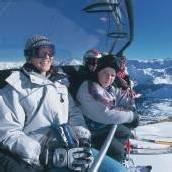 Skipool Montafon: Dieses Thema ist noch nicht geklärt