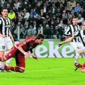Bayerns Traum vom Triple lebt