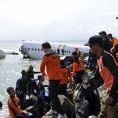 Unglückspiloten von Bali nahmen keine Drogen