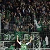 Boller-Verbannung und stiller Protest der Austria-Fans