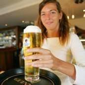 Für jeden Anlass das richtige Bier