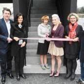Feldkirch: Jungfigaros eröffneten Friseursalon