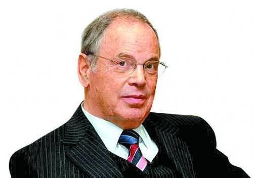 Für zwingende Volksabstimmungen: Theo Öhlinger. Foto: APA