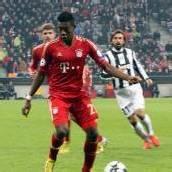 Selbstbewusste Bayern vor schwerem Spiel