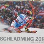 VN verlosen Bildband von der Ski-WM