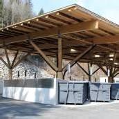 Neuer Bauhof in Thüringen vor Betriebsstart