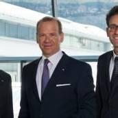 Vorarlberger Burtscher neu im BTV-Vorstand