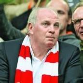 Bayern-Klubchef als Steuersünder